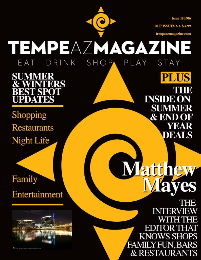 tempe_web_cover_summer_2017