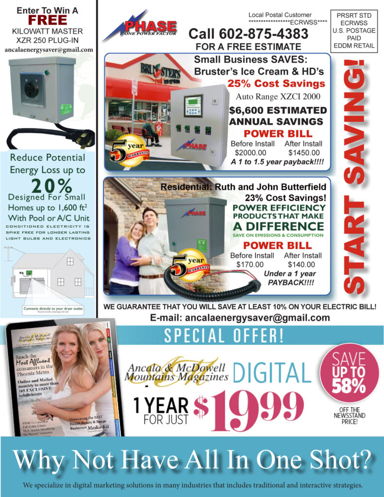 Ancala_savings_flyer